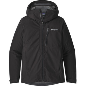 Patagonia Calcite Jacket Women black